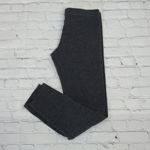Leggings B2